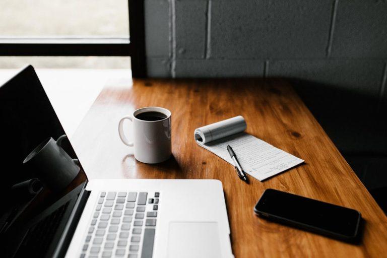 Jakie narzędzia marketingu można wykorzystać w Internecie?