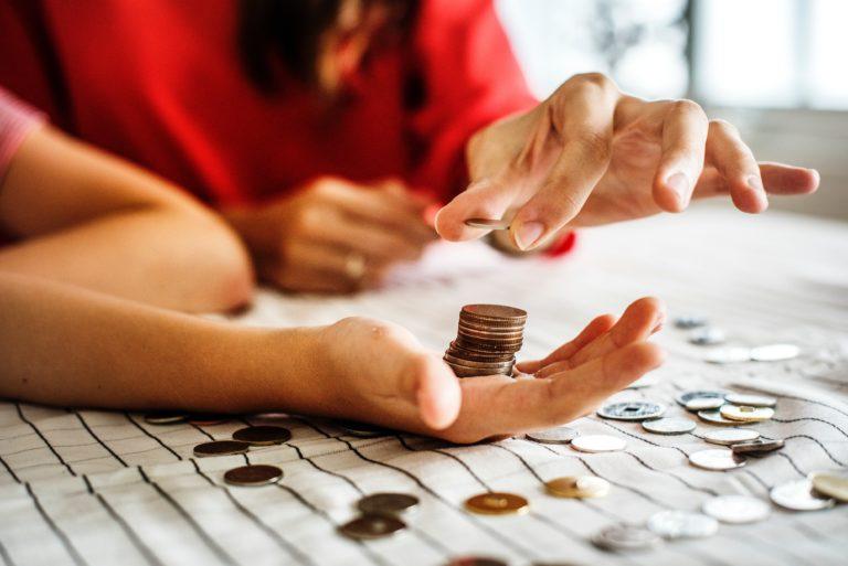 Kredyt hipoteczny – idealny na budowę domu czy zakup mieszkania