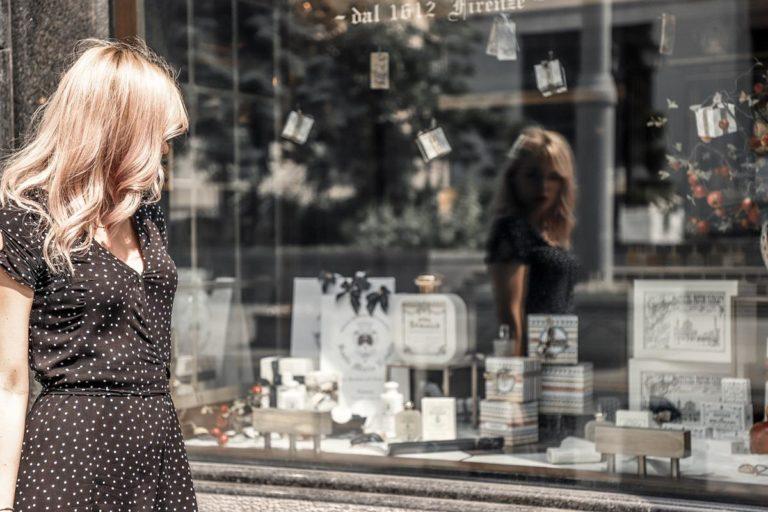 Wyjątkowe perfumy dla kobiet i mężczyzn