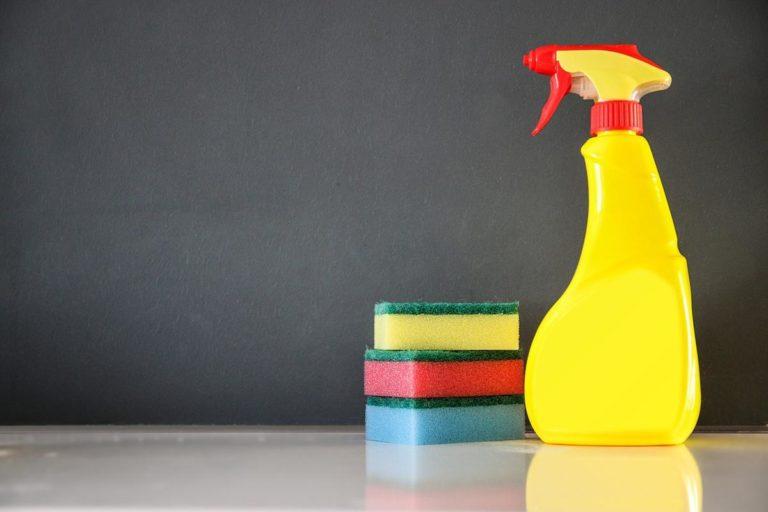 Jakie sprzątanie warto wybrać?