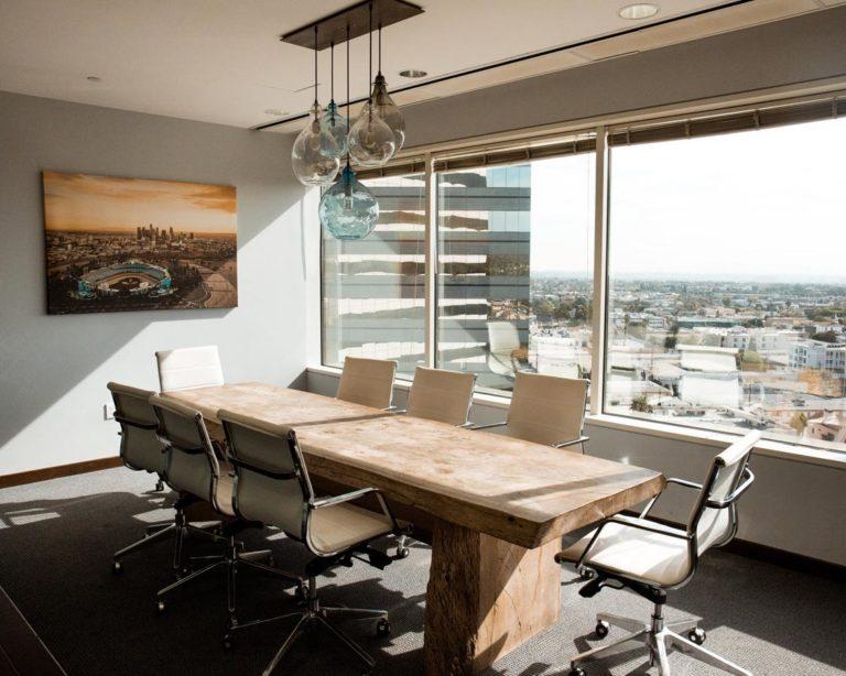 Czy twoja firma poszukuje teraz nowego biura?