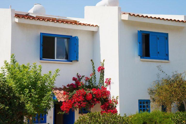 Dowiedz się, jak łatwo jest wybrać idealne ubezpieczenie właściciela domu