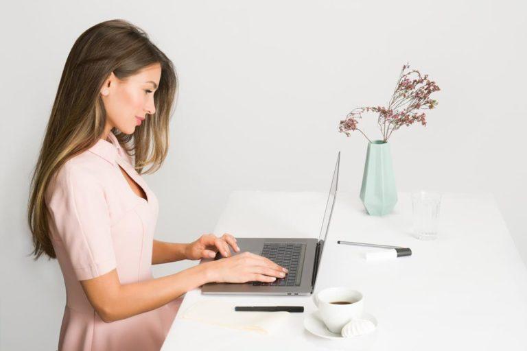 Ciesz się blogowaniem, czytając ten pomocny artykuł